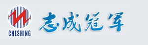 Guangdong Zhicheng Champion Group Co., Ltd.