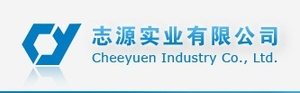 Zhiyuan Industrial Co., Ltd.